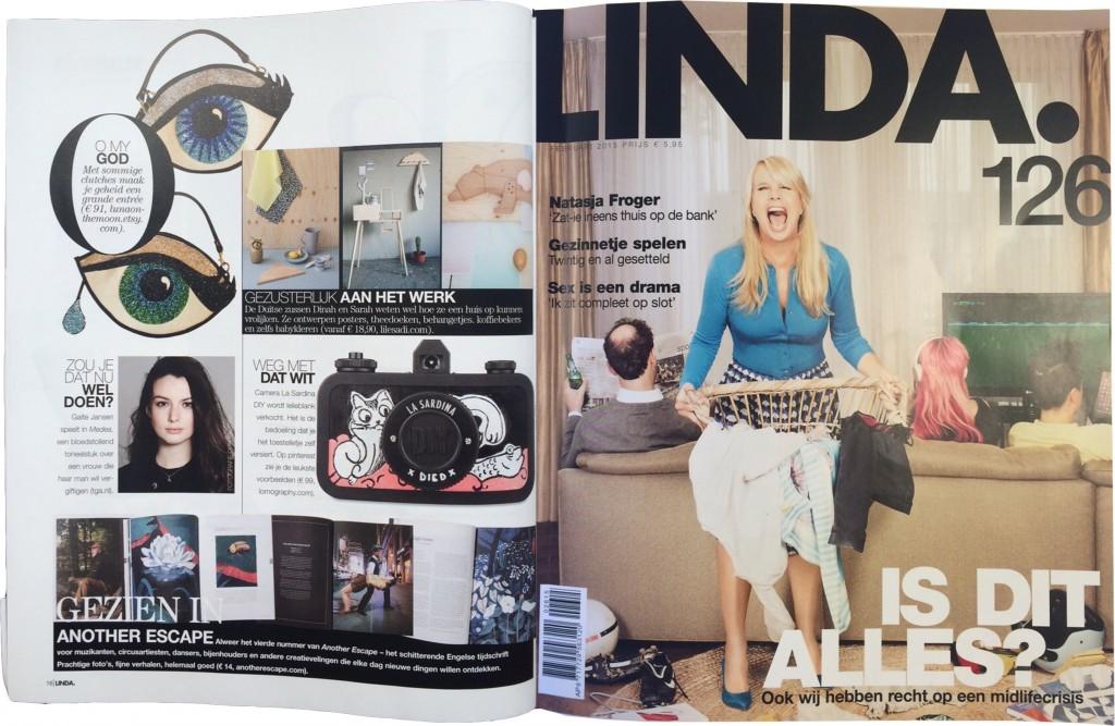 linda-2015-1024x667